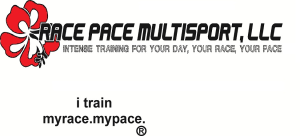Race Pace Multisport, LLC