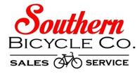 Southern Bike
