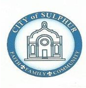 City of Sulphur