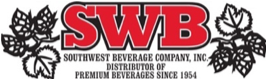 SW Beverage