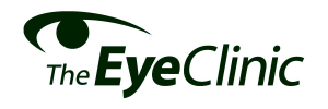 The Eye Clinic
