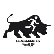 Fearless 5K