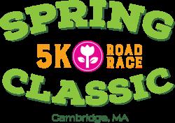 2019 Spring Classic 5K