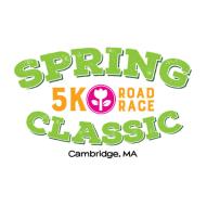 Spring Classic 5K