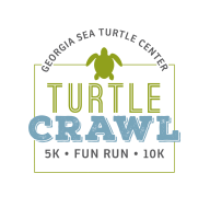 Turtle Crawl