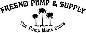 Fresno Pump and Supply