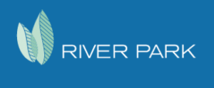 River Park Shopping Center