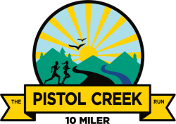 The Pistol Creek Run