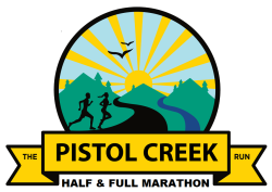Pistol Creek Run