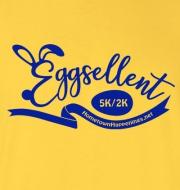 Eggsellent 5K/2K | Hometown Happenings