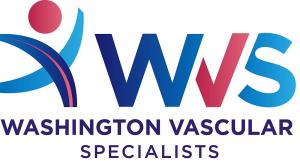 Washington Vascular Specialists