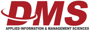 Data Management Services, Inc