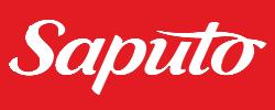 Saputo Dairy Foods USA
