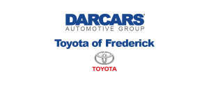 DARCARS Frederick