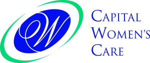 Capital Women's Care