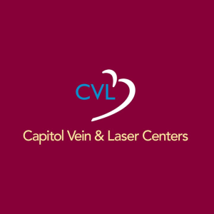 Capitol Vein and Laser Centers