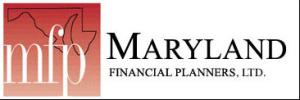 Maryland Financial Planners, LTD