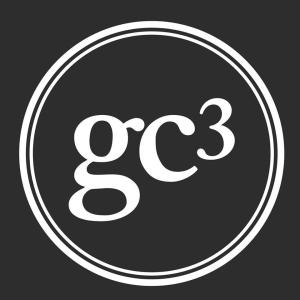 Grace Community Christian Church