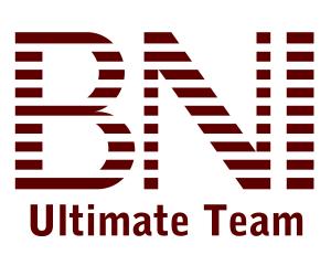 BNI Ultimate Team