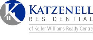 Katzenell Residential