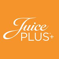 Juice Plus+/Mission Fit