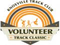 Volunteer Track Classic- Volunteer Page