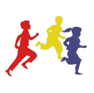 Bayonne Recreation Youth Running Spring 2018 Running Series