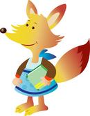 Crafty Fox Sudio