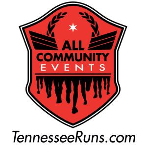 Tennessee Run