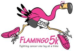 Flamingo 5K