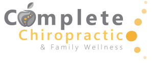 Complete Chiropractic & Family Wellness