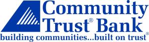 Community Trust Bank
