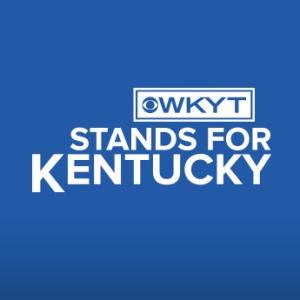 WKYT-TV