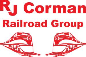 RJ Corman Railroad Group