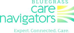 Bluegrass Care Navigators