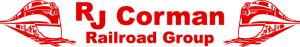 R. J. Corman Railroad Group, LLC