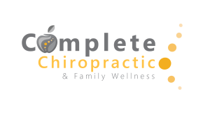 Complete Chiropractic and Family Wellness