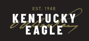 Kentucky Eagle