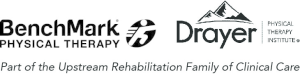 Drayer-Benchmark Physical Therapy