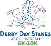 Derby Day Stakes at Coldstream 5K & 10K