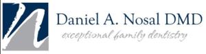Dr. Daniel A. Nosal, D.M.D.