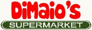 DiMaio's