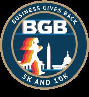 Business Gives Back 5K and 10K