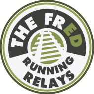 2018 Fred Running Relays -- Fred 200 Mile, Ed 100 Mile and Lena 50 Mile Relays