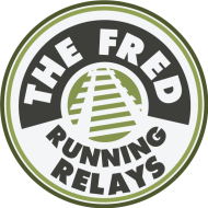 2019 Fred Running Relays -- Fred 200 Mile, Ed 100 Mile and Lena 50 Mile Relays