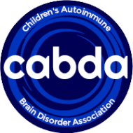 CABDA for Children 5K & 1K Fun Run