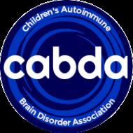 CABDA for Children 5K & 1K Fun Run