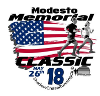2018 Modesto Memorial Classic - SATURDAY MAY 26