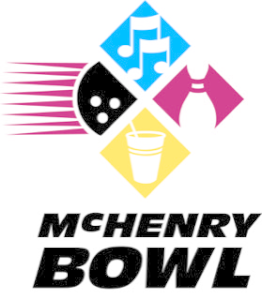 McHenry Bowling Alley
