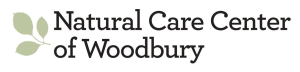 Natural Care Center of Woodbury